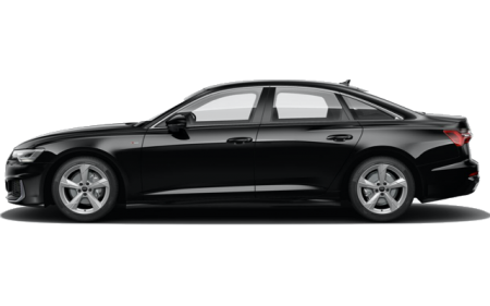 Zobacz Audi A6